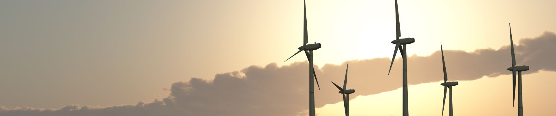 Renewable energies in South America use Virtual Power Plant
